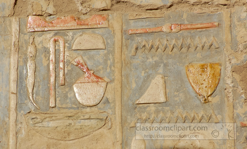 painted-bas-relief-hieroglyphics-temple-of-queen-hatshepsut-luxor-egypt-photo_5691a.jpg