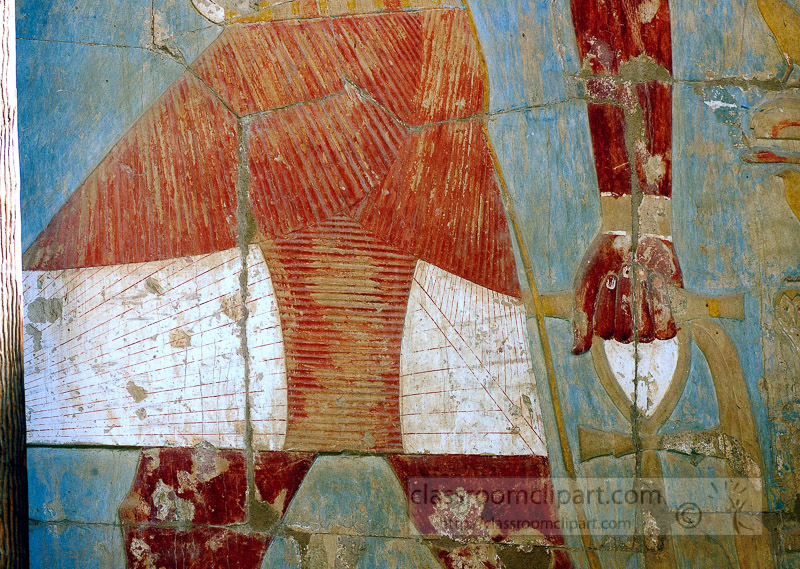 painted-bas-relief-hieroglyphics-temple-of-queen-hatshepsut-luxor-egypt-photo_5703a.jpg