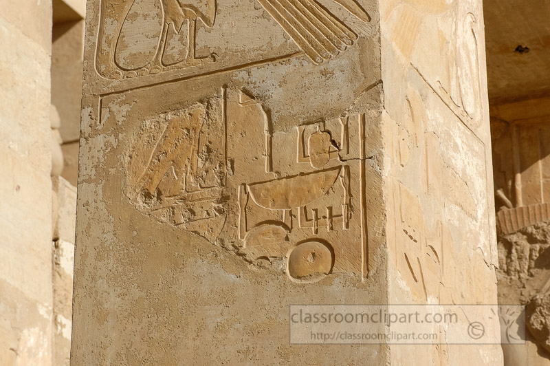 painted-bas-relief-hieroglyphics-temple-of-queen-hatshepsut-luxor-egypt-photo_5705.jpg
