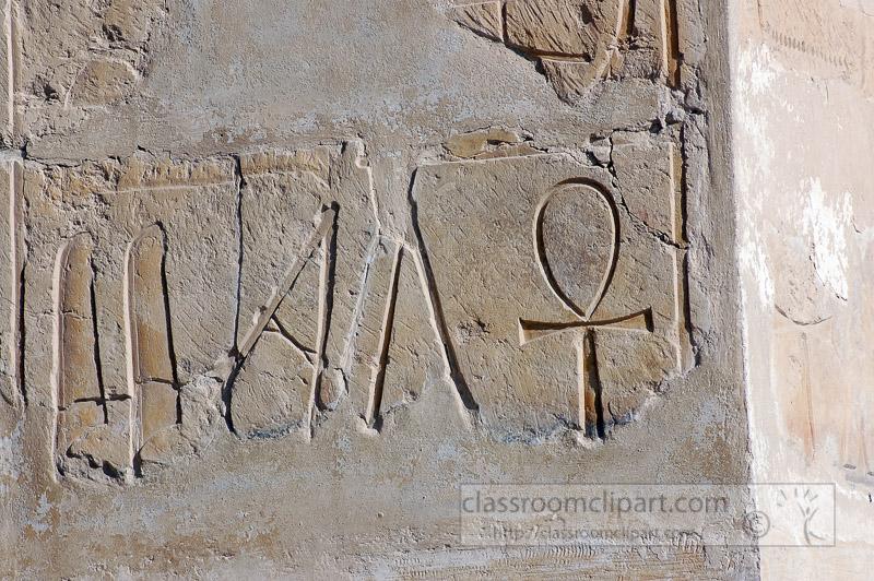 painted-bas-relief-hieroglyphics-temple-of-queen-hatshepsut-luxor-egypt-photo_5707.jpg