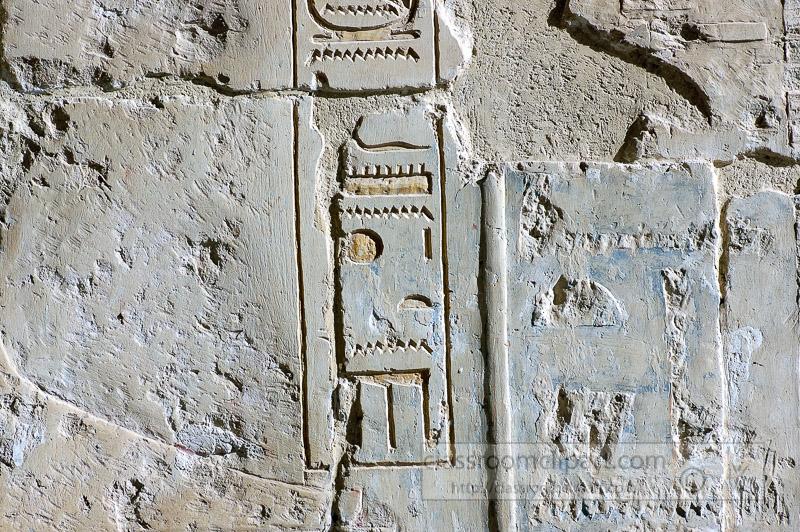 painted-bas-relief-hieroglyphics-temple-of-queen-hatshepsut-luxor-egypt-photo_5755.jpg