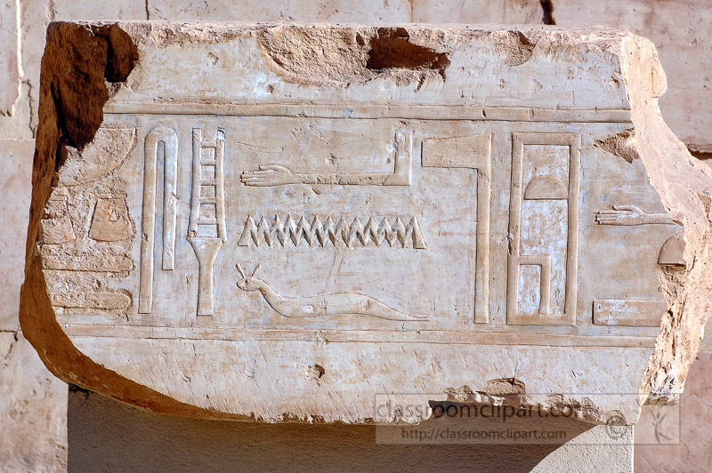 painted-bas-relief-hieroglyphics-temple-of-queen-hatshepsut-luxor-egypt-photo_5782.jpg