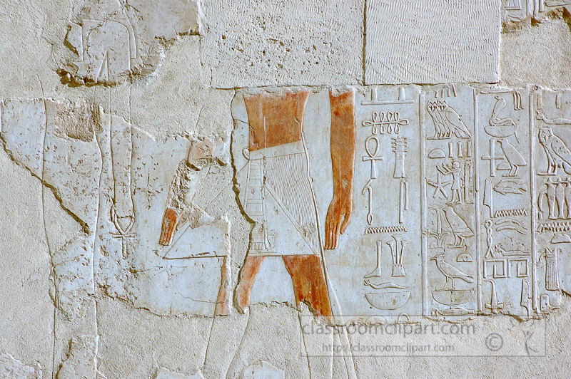 painted-bas-relief-hieroglyphics-temple-of-queen-hatshepsut-luxor-egypt-photo_5791.jpg