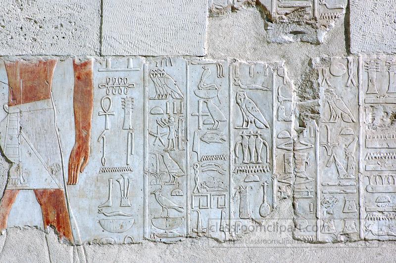 painted-bas-relief-hieroglyphics-temple-of-queen-hatshepsut-luxor-egypt-photo_5794.jpg