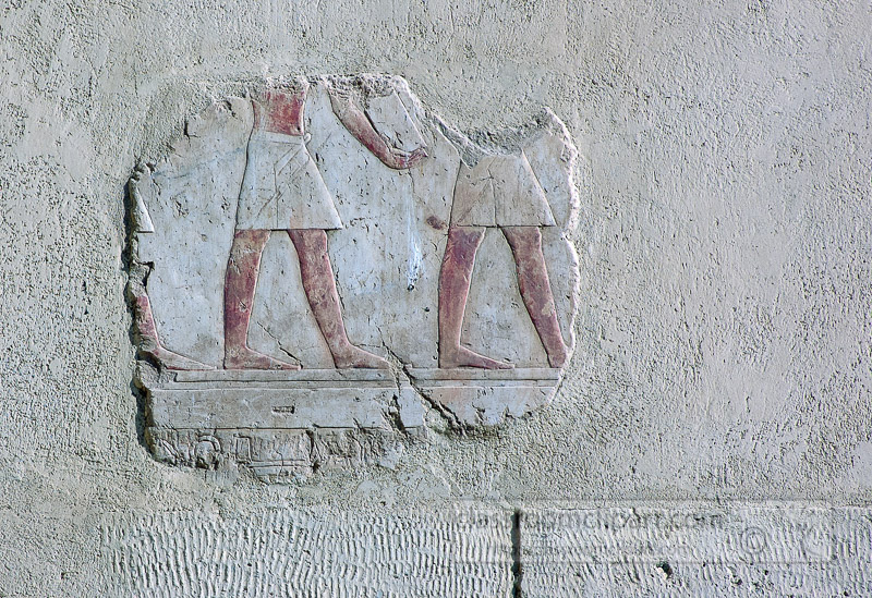 painted-bas-relief-hieroglyphics-temple-of-queen-hatshepsut-luxor-egypt-photo_5795a.jpg