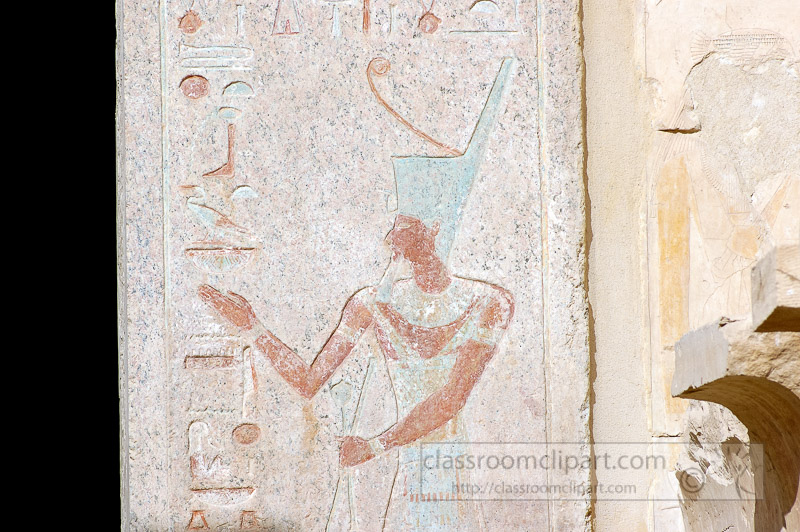 painted-bas-relief-hieroglyphics-temple-of-queen-hatshepsut-luxor-egypt-photo_5803.jpg