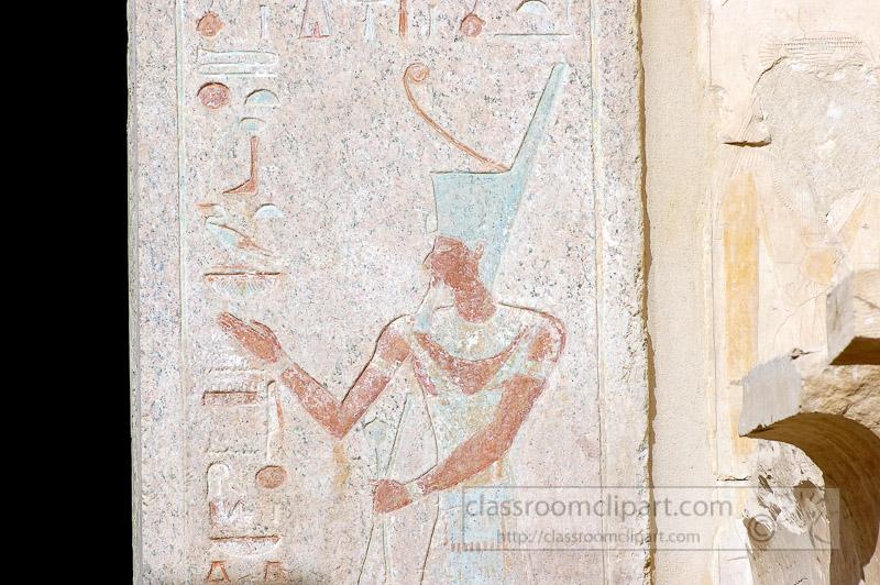painted-bas-relief-hieroglyphics-temple-of-queen-hatshepsut-luxor-egypt-photo_5803.jpg
