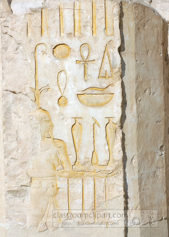 painted-bas-relief-hieroglyphics-temple-of-queen-hatshepsut-luxor-egypt-photo_5810a.jpg