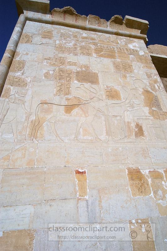 stone-columns-hatshepsut-temple-egypt-photo_2103.jpg