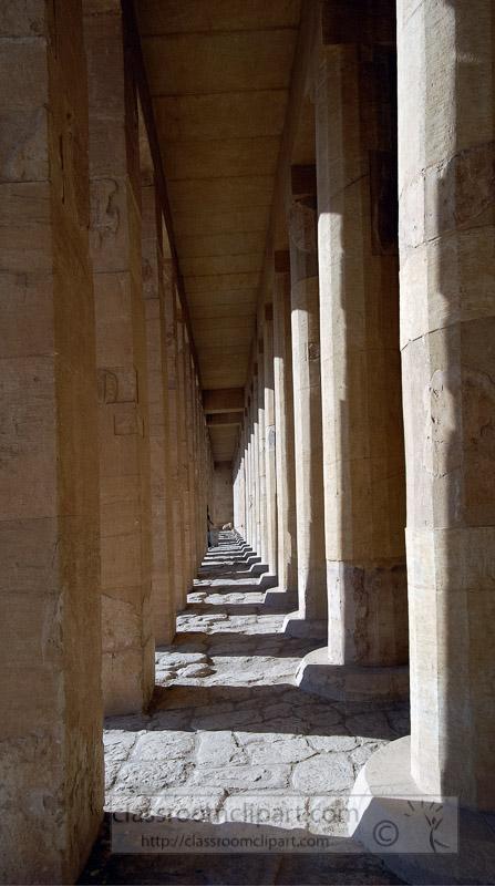 stone-columns-hatshepsut-temple-photo-image_2133a.jpg