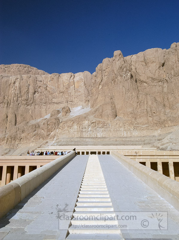 temple-of-hatshepsut-egypt-photo-image_2074a.jpg