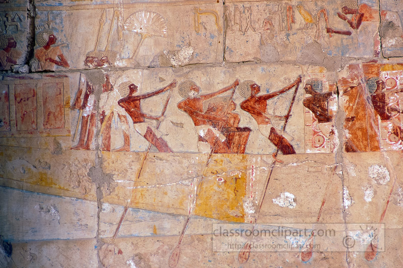 temple-of-hatshepsut-wall-painting-egypt-photo-image_5696.jpg