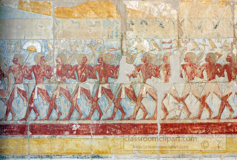 temple-of-hatshepsut-wall-painting-egypt-photo-image_5698a.jpg