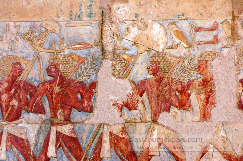 temple-of-hatshepsut-wall-painting-egypt-photo-image_5702a.jpg