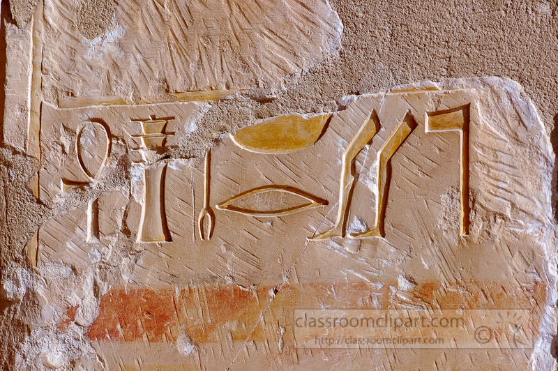 temple-of-hatshepsut-wall-painting-egypt-photo-image_5716a.jpg