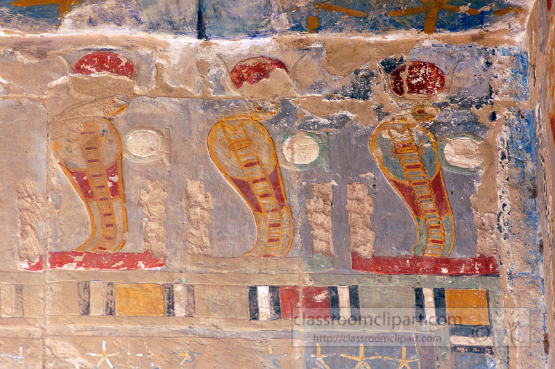 temple-of-hatshepsut-wall-painting-egypt-photo-image_5719a.jpg
