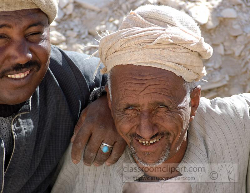 two-egyptian-men-waring-tourbines-photo-5845a.jpg