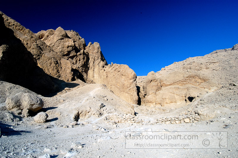 valley-of-the-queens-egypt-photo_2040.jpg