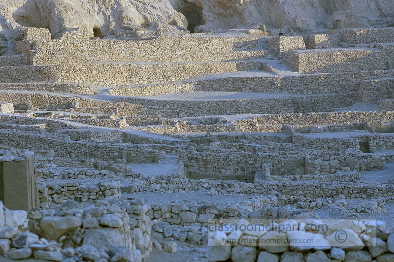 valley-of-the-queens-egypt-photo_5609.jpg