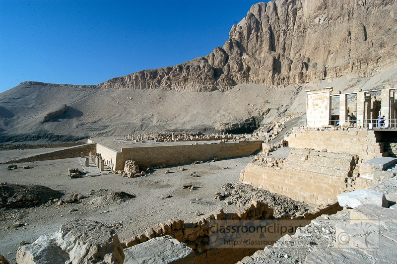 view-temple-ruins-hatshepsut-temple_photo-2081a.jpg