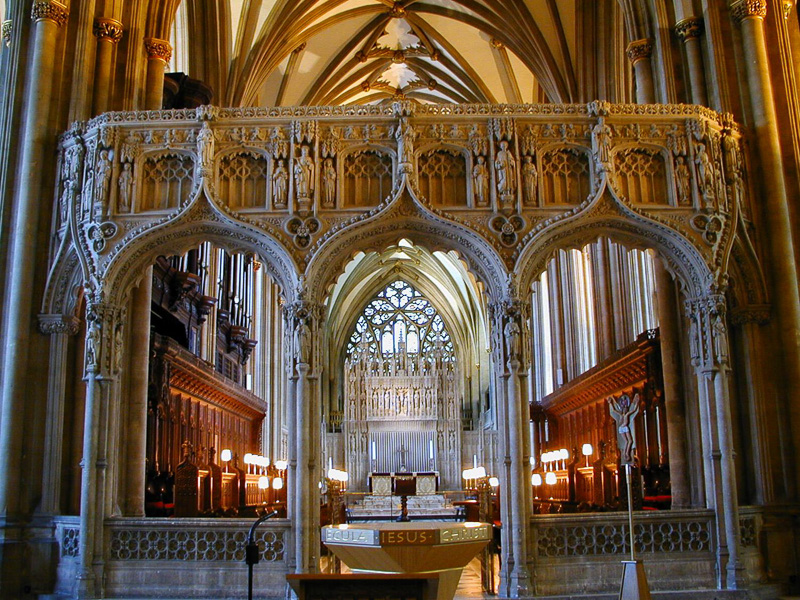 Choir-of-Bristol-Cathedral.jpg