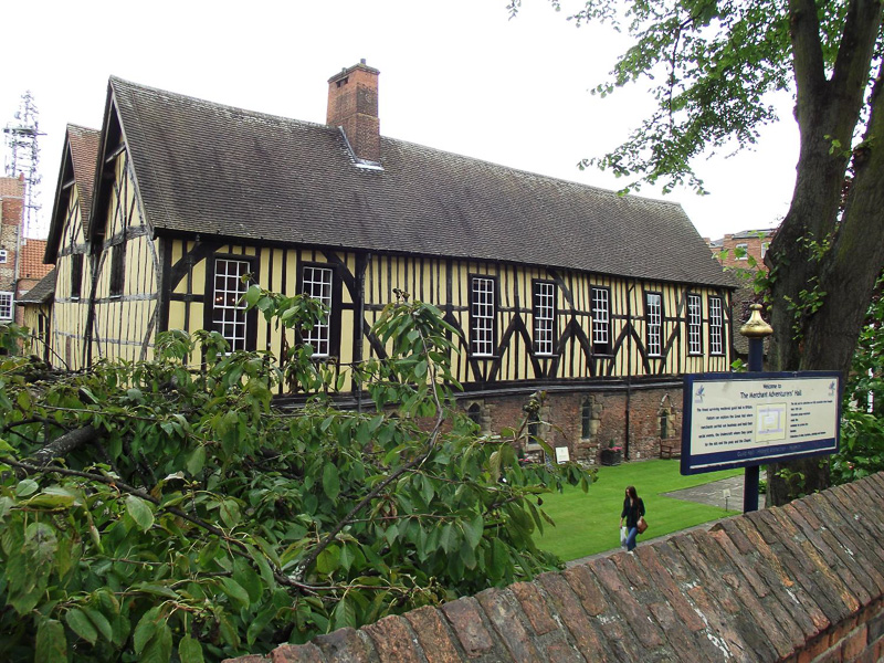 Merchant-Adventurers-Hall-was-one-of-the-most-important-buildings-in-medieval-York.jpg