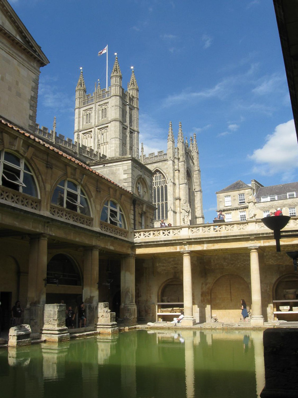 Reconstructed-Great-Bath-of-Aquae-Sulis-in-Bath.jpg
