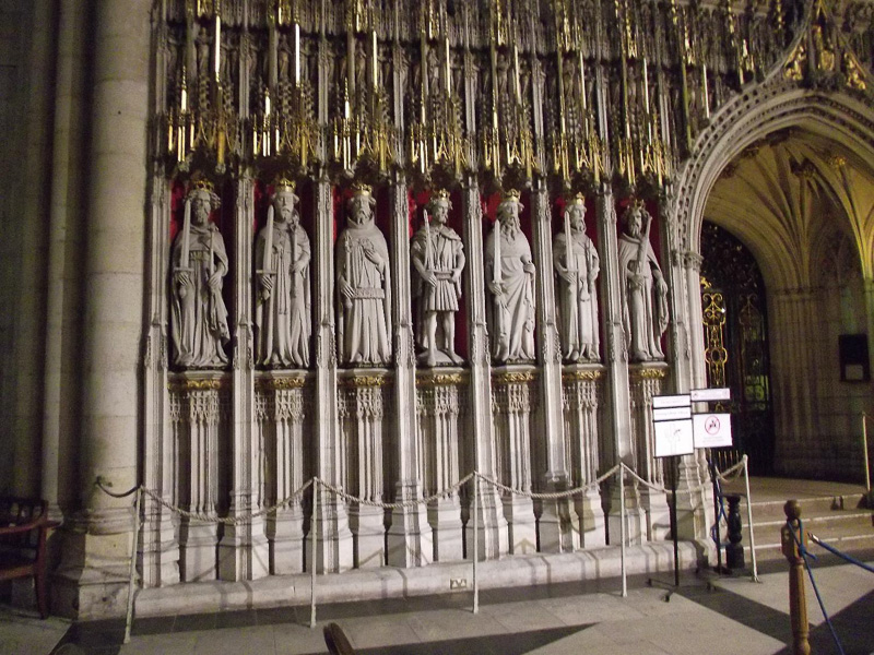 choir-screen-in-York-Minster.jpg