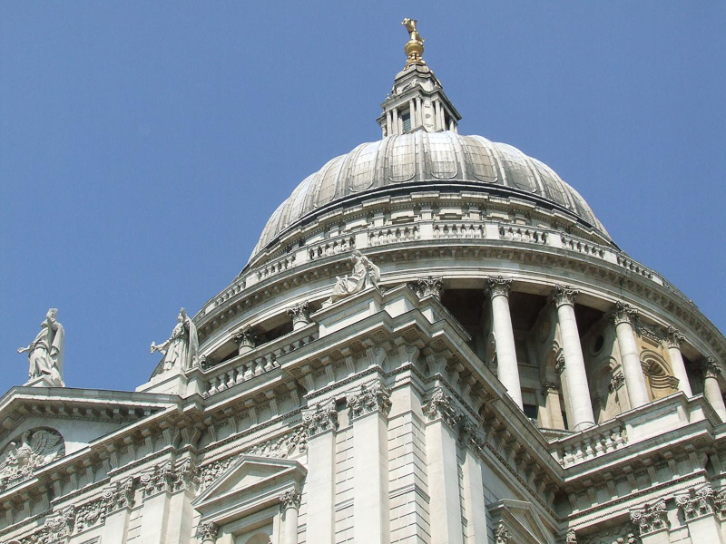 dome-of-St-Pauls-Cathedral-in-London.jpg
