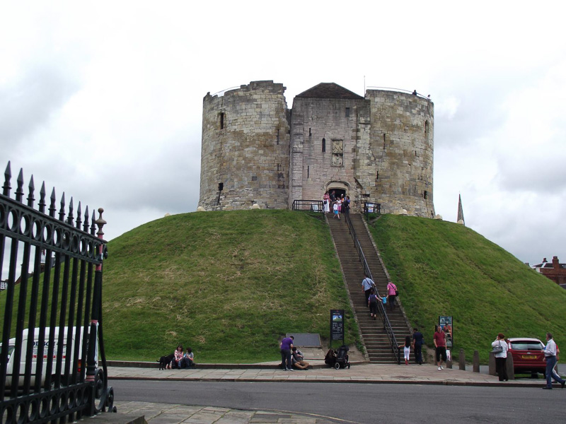 medieval-Norman-castle-in-York-is-referred-to-as-Clifford's-Tower.jpg