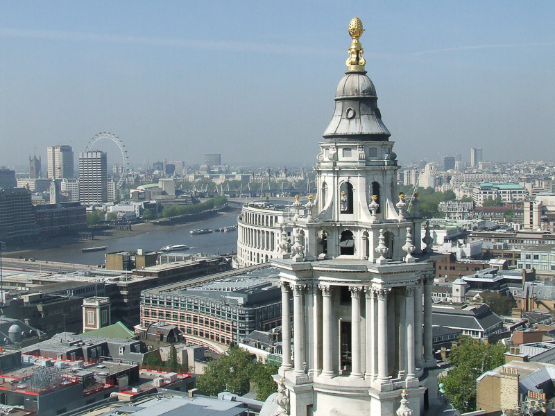 vista-of-London-from-the-Golden-Gallery.jpg