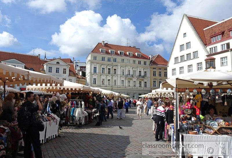 tallin-estonia-image-02311A.jpg