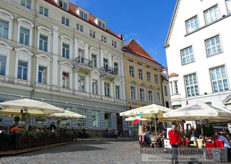 tallin-estonia-image-02318A.jpg