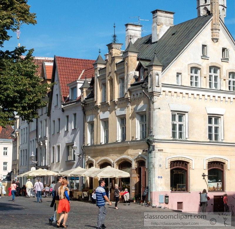 tallin-estonia-image-02339A.jpg