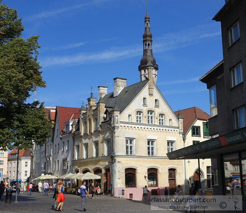 tallin-estonia-image-02339b.jpg