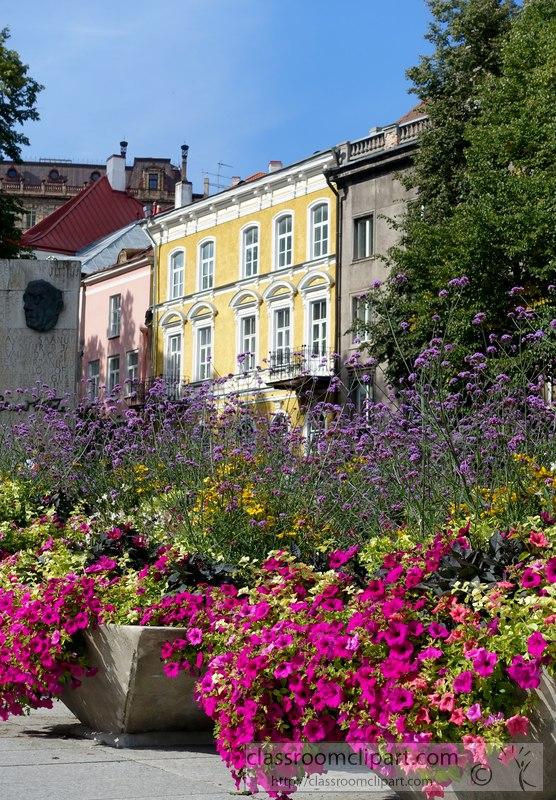 tallin-estonia-image-02343A.jpg