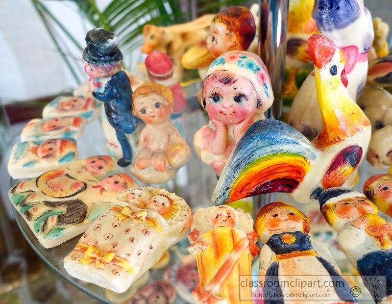 tallin-estonia-image-02386b-picture-marzipan-candy-tallin-estonia-3.jpg