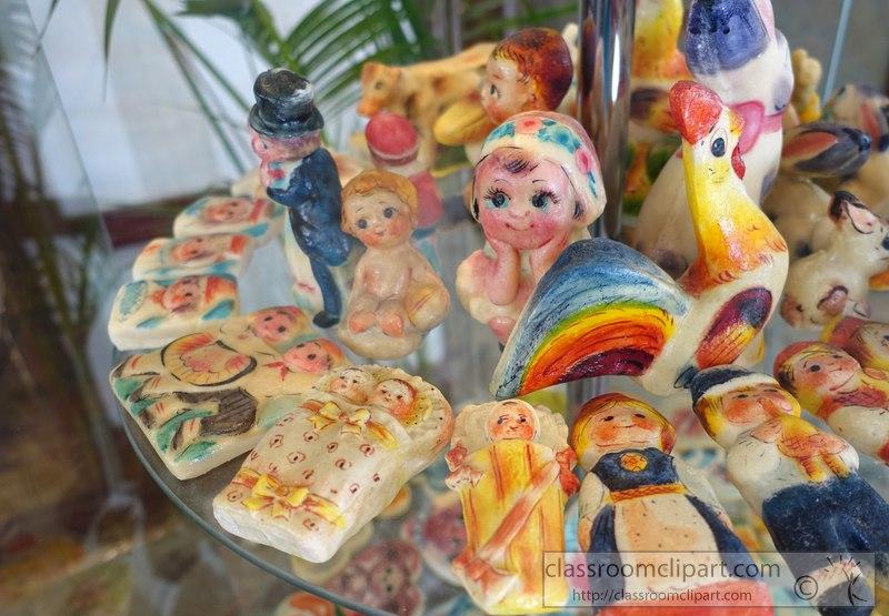 tallin-estonia-image-02386b-picture-marzipan-candy-tallin-estonia.jpg