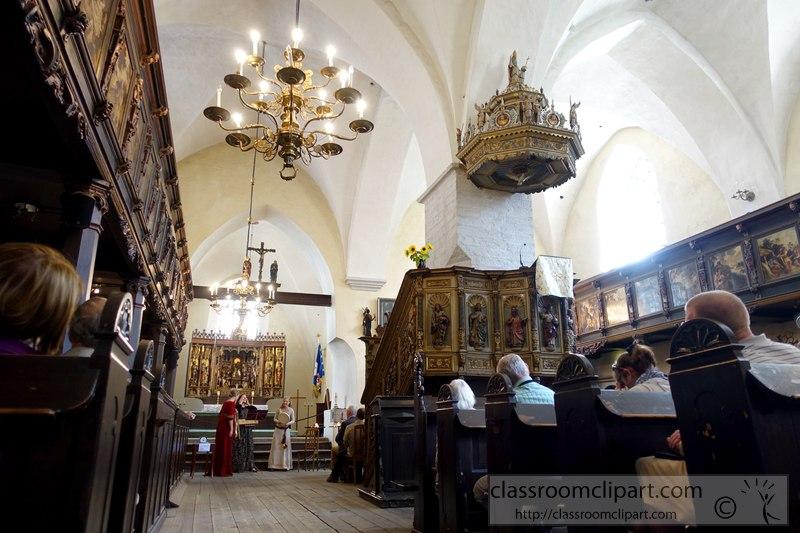 tallin-estonia-interior-old-church-image-02362A.jpg