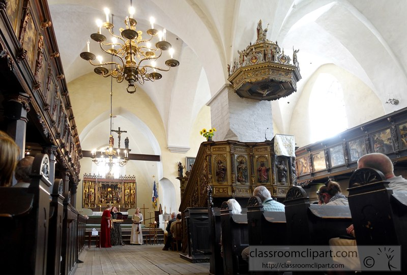 tallin-estonia-interior-old-church-image-02362b.jpg