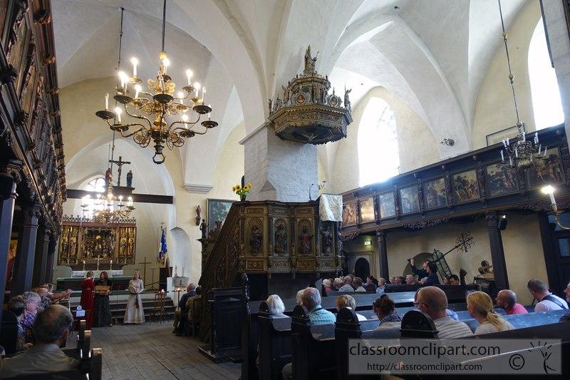 tallin-estonia-interior-old-church-image-02364A.jpg