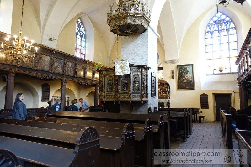 tallin-estonia-interior-old-church-image-02368A.jpg