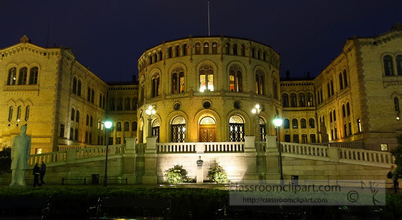 Building-night-lights-oslo-norway-photo-image-1731A.jpg