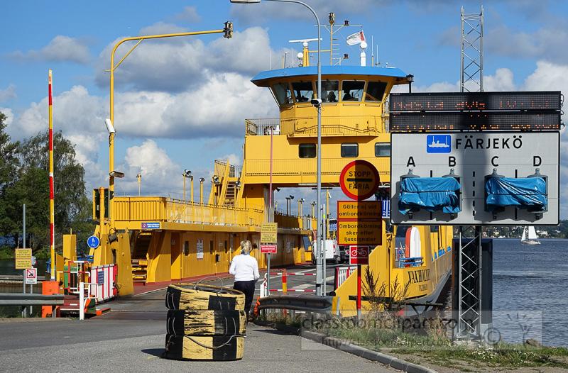 car-ferry-entrance-near-stockholm-sweden-photo-image-1839A.jpg