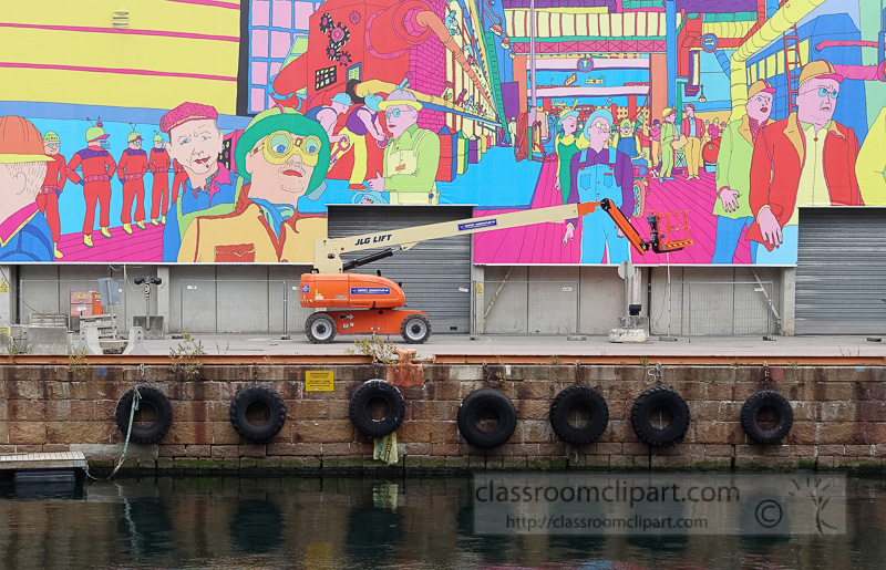 colorfully-painted-wall-oslo-norway-photo-image-28213.jpg