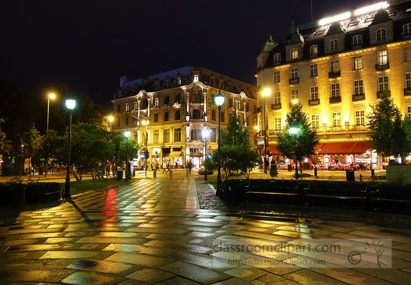 night-downtown-restaurants-oslo-norway-photo-image-1732.jpg