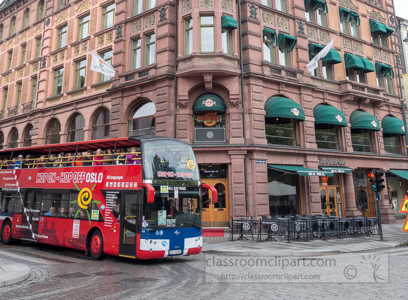 tour-bus-filled-with-tourists-streets-oslo-norway-photo-image-1768AE.jpg