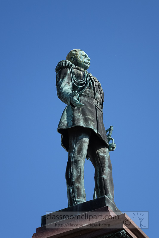 alexander-ii-monument-senate-square-helsinki-finland-photo-image-2653.jpg