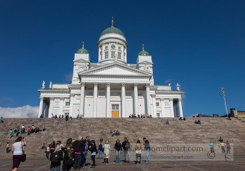 atuomiokirkko-cathedral-helsinki-finland-photo-image-2647.jpg