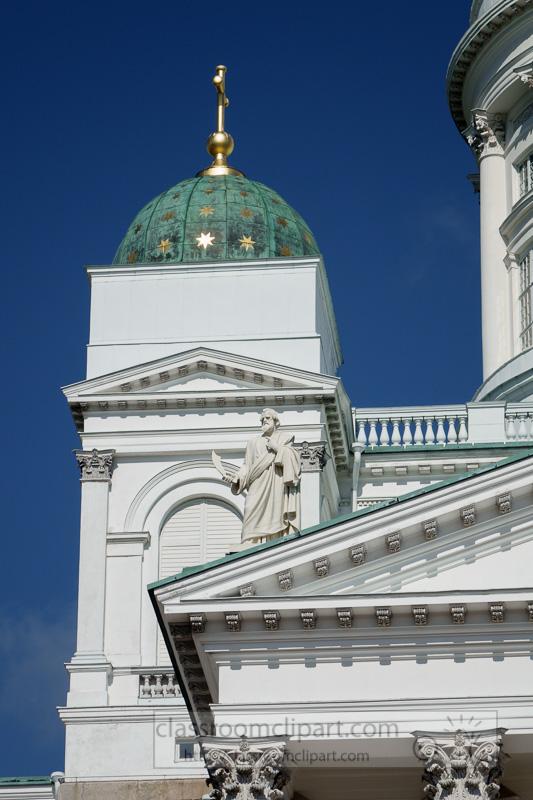 atuomiokirkko-cathedral-helsinki-finland-photo-image-2648.jpg